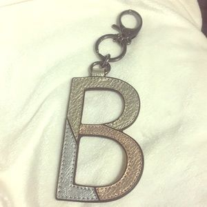 Rebecca Minkoff key holder